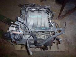Двигатель 112.941 Mercedes-Benz E-Class W210