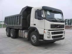 Услуги по перевозке всех видов грузов ( инертных, ТМЦ, тяж тех., ГСМ)