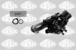 Термостат в корпусе подходит для Peugeot 207/308 1.6 3300004
