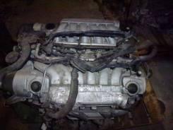 Двигатель M 137970 Mercedes-Benz S-Class W220