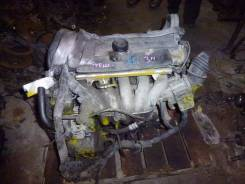 Двигатель B5244S Volvo S60