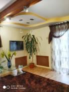 2-комнатная, проспект Находкинский 106. остановка Гагарина, частное лицо, 80кв.м.