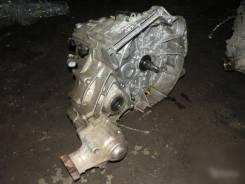 Коробка автомат АКПП Honda CR-V 2 mrva 2.4 литра