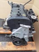 Двигатель chrysler двс ECC Chrysler PT Cruiser Seb