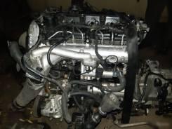 Двигатель D4CB 2.5 Hyundai Kia пробег 56000 км