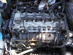 Двигатель D4FB Kia ceed, Киа сид