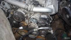 Двигатель Mazda Millenia Xedos 9 KJ-ZEM 2.3L