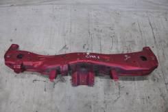Крышка рамки радиатора. Mitsubishi Galant Fortis, CY4A