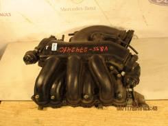 Коллектор впускной. Nissan Teana, PJ32 Двигатель VQ35DE