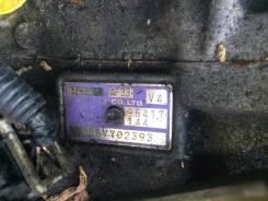 АКПП Chevrolet Epica 55-51 AF33