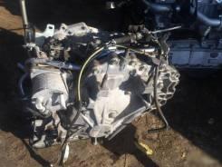 АКПП Митсубиши Аутлендер 6B31 4WD