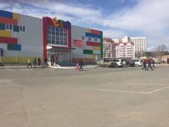 Продам торговый павильон в торговом центре Лето. Улица Быстринская 33, р-н Краснофлотский, 21,0кв.м.