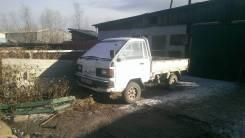 Toyota Lite Ace. Продается грузовик LITE ACE, 1 300куб. см., 1 000кг., 4x2