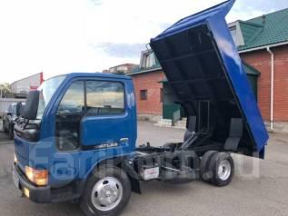 Грузоперевозки самосвал до 3 т. Вывоз мусора , металла . 700 р/ч