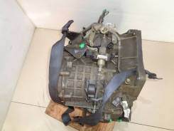АКПП Nissan QR20DD Контрактная| Установка, Гарантия, Кредит