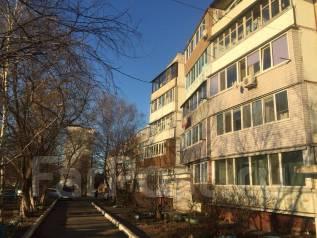 3-комнатная, улица Воровского 127. Слобода, агентство, 66кв.м. Дом снаружи