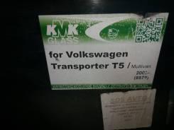 Стекло лобовое. Volkswagen Transporter, 7HA, 7HJ, 7JD, 7JE