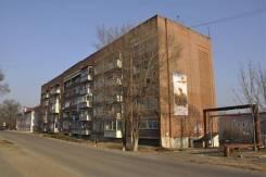1-комнатная, улица Орлова 9. Жд, частное лицо, 34кв.м.