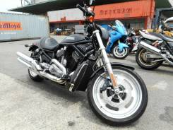 Harley-Davidson Night Rod VRSCD. 1 130куб. см., исправен, птс, без пробега. Под заказ
