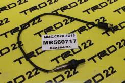 Датчик кислородный. Mitsubishi Mirage, CQ2A Mitsubishi Dingo, CQ2A Двигатель 4G15
