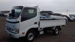 Toyota Dyna. Продам грузовик , 3 000куб. см., 1 500кг., 4x4