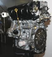 Двигатель в сборе. Nissan: Qashqai+2, Bluebird Sylphy, X-Trail, GT-R, Serena, Clipper, Dualis, Qashqai, Murano, Primera, Lafesta Двигатель MR20DE. Под...