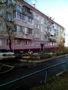 Комната, улица Данчука 3. Железнодорожный, агентство, 13кв.м.