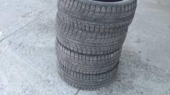 Bridgestone Blizzak Revo2. Зимние, шипованные, 30%, 4 шт