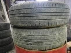 Michelin Energy XM1. Летние, 30%, 2 шт
