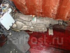 АКПП. Toyota Altezza, GXE10, GXE10W Двигатель 1GFE