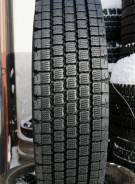 Bridgestone W911II Ecopia. Всесезонные, 5%, 1 шт