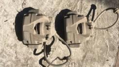 Суппорт тормозной. Renault: Megane, Duster, Scenic, Dokker, Kaptur, Fluence Двигатели: F9Q, H4J, H5F, K4M, K9K, M4R, R9M, F4R, K7M, 5AM, H4M
