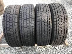 Goodyear Wrangler IP/N. Зимние, без шипов, 2011 год, 5 %, 4 шт