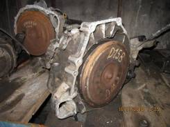 АКПП. Honda Civic, EF2 Двигатель D15B