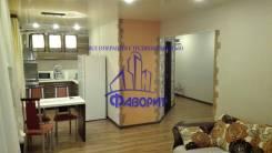 2-комнатная, улица Станюковича 39. Эгершельд, агентство, 56кв.м.
