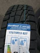 Cordiant Winter Drive, 175/70 R13