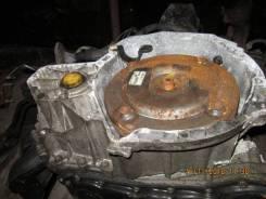 Продажа АКПП на Nissan k12 cr12