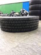 Dunlop Dectes SP068. Зимние, без шипов, 2013 год, 5%, 1 шт