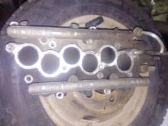 Инжектор. Toyota Soarer, MZ10, MZ11, MZ12, MZ20, MZ21