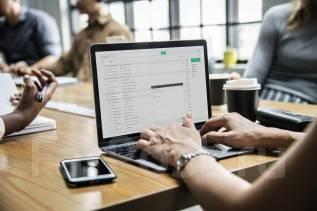 Новые клиенты в Ваш бизнес ежедневно на 100% автопилоте