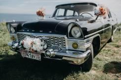 Продам свадебные украшения на автомобиль