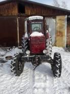 ЛТЗ Т-40. Продам трактор т 40, 40 л.с.