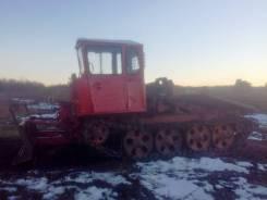 ОТЗ ТДТ-55. Продается трактор тдт 55, 6300 л.с.