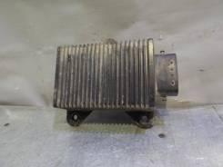 Блок управления двигателем Mitsubishi Carisma (DA) 1995-2000