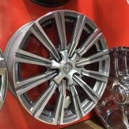 """Lexus. 8.5x20"""", 6x139.70, ЦО 106,2мм. Под заказ"""