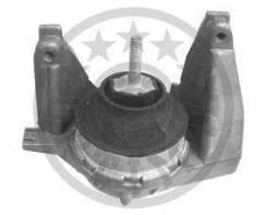 Опора Двигателя Audi: 100 (4a C4) 100 Avant (4a C4) A6 (4a C4) A6 Avant (4a C4) Optimal арт. f8-5546