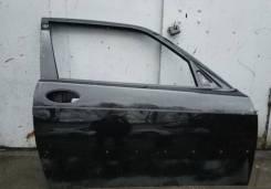 Дверь передняя правая СААБ SAAB 900 2 купе