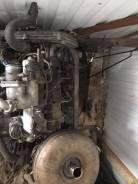 Двигатель D4cb Grand Starex