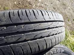 Dunlop Enasave. Летние, 2017 год, 10%, 4 шт