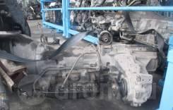 Продажа АКПП на Nissan Largo VNW30 CD20 ETi RE4R01A RC46